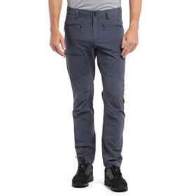 Haglöfs Lite Flex Pants Men dense blue
